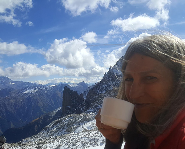 Debbi-Avant-Alps-Coffee
